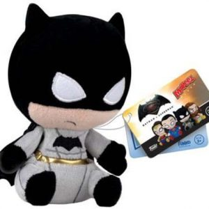 peluches de batman